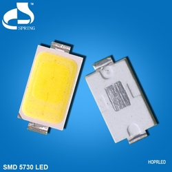 Products china smd5730 pure white injection module