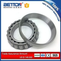 China export Chromel steel tapered roller bearing 30218