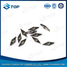 longest service life tungsten carbide inserts ccgt09t304er-u pr1025