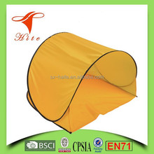 Cheap Tent Folding Bed Plastic Folding Bed