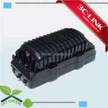 Fiber Optical Cable Enclosure,Fiber Optic Closure/Fiber Optic Joint Box/splice closure