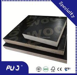film coated plywood black film,plywood burma teak,mr glue film face plywood