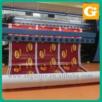 banner printing,banner maker,flex banner sizes