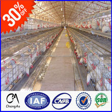 Alibaba trade assurance 3 tiers 4 tiers poultry laying hens chicken cage battery cages for sale