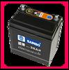 12V 36AH 38B20L Maintenance Free Car Battery on sale