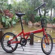 Super light bike time trial bike mtb bicycle for sale