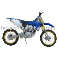 Motocross 250 (FPD250-C)