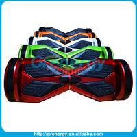 Self Balancing 2 wheel scooter Hover Board Guangdong China wholesale hoverboard