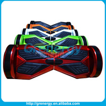 Self Balancing 2 wheel scooter Hover Board Guangdong China wholesale hoverboard