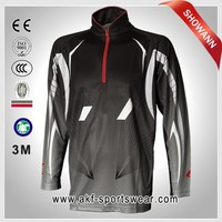 jersey motocross/motocross jersey and pants/blank motocross jerseys