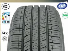 car tyre importers, High Quality PCR tyre with competitive pricing, Warranty Promise