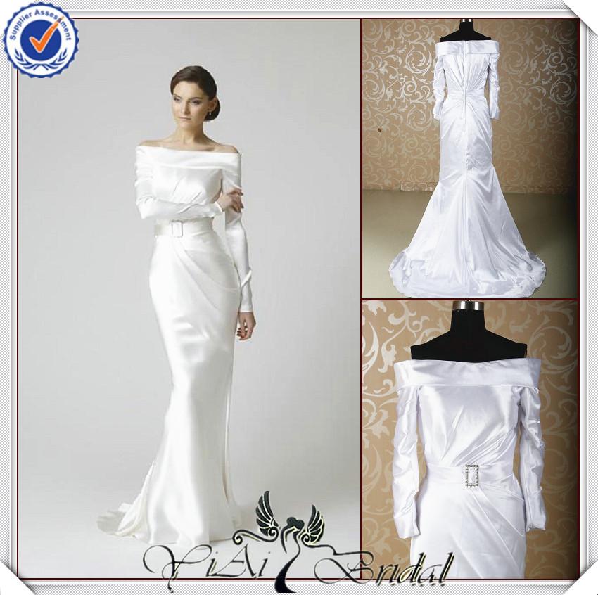 Свадебный Платья В Стамбуле