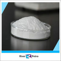 Globe hot sales Manufacturer PH value stability Mud Chemicals Additive Xanthan Gum oil equipment