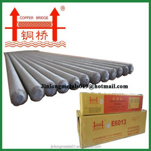 ms welding rods aws a 5.1 e6013 mild steel welding electrodes manufacturers