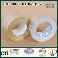 adhesive aluminium foil tape price Design logo tape