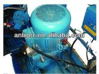 Travellator Motor used for OTIS YFD160L2-6, motor for elevator door
