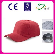 wholesale high quality safety hard caps helmet bump foam