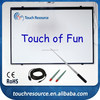 smart board china whiteboard indoor for meeting & education