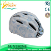 Best price child small bicycle helmet, plastic diary cover