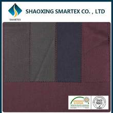 Hot New Product Small MOQ Elegant 4 way stretch fabric