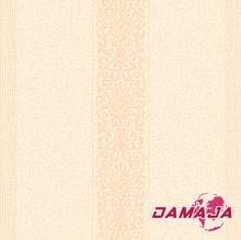 2015 New European Style Vinyl Wallpaper/ Foam Wallcovering/Modern Classical Wallpaper