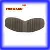 High quality Rubber soles half soles rubber front soles shoe repair