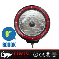 liwin factory direct HID Off Road Lights HID Driving Lights Motorcycle HID Lighting for motorcycle ATV SUV motorcycle hid xenon