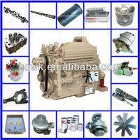 cummins generator diesel parts kta38 cummins generator set