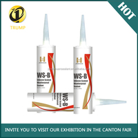 Building Use Construction Adhesive