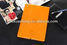 Crystal Case Mobile Accessories For Ipad Mini Best Sale Cover Case