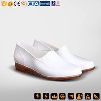 dress shoes for women