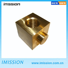 Brass transmission parts power transmission line equipment with drawings