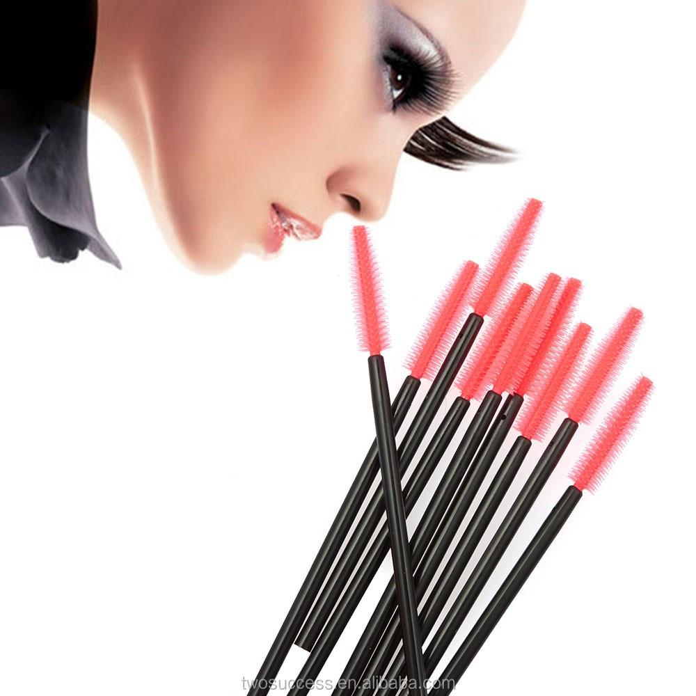 silicone eyelash brush.jpg