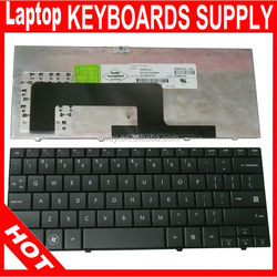 for hp/compaq mini 1000 laptop keyboard original new US