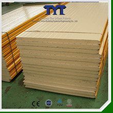Hot Selling Good Reputation High Quality Sandwich Panel Wall