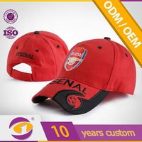 Better Cap Comfortable Design Excellent Quality Wholesale Price Odm/Oem Baseball Cap With Ear Flaps