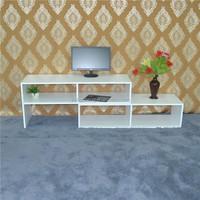 italian bedroom furniture tv lcd wooden cabinet designs