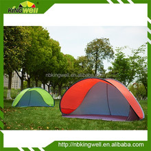 pop up cheap fishing tent