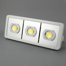ul cul dlc cb high power outdoor led flood light & brightest 30 watt led floodlight & floodlight outdoor 70w