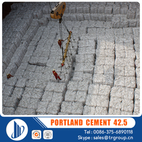 Supply Portland Cement Europe