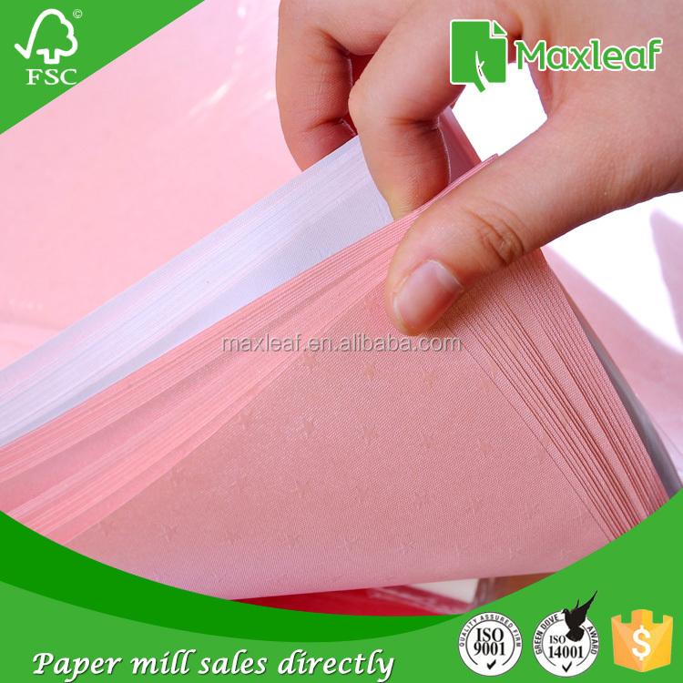 Melhores produtos impressos personalizados papel de embrulho produtos mais quentes no mercado