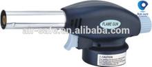 As-b007 portátil de gas de soldadura antorcha