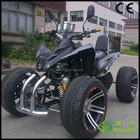 cheap Chinese atv for adults 250cc ATV for sale