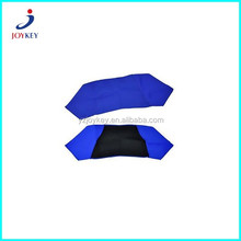 breathable back shoulder support neoprene elastic shoulder support