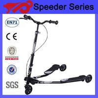 2014 High quality 500w adult electric scooter/motorcycle