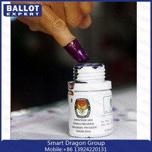 silver nitrate Indelible Ink/election ink/silver nitrate ink