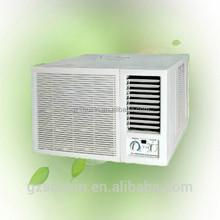 mini portable air conditioner car / window air conditioner AZL06-ZC13A