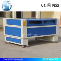 High technology Intech taiwan laser cutting machine/co2 laser metal cutting machine