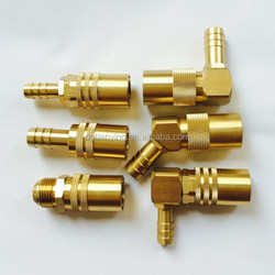 dme standard male nipple from dongguan alibaba verified supplier