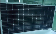 280W 72pcs high efficiency poly grade A best prices per watt of solar panel made in China